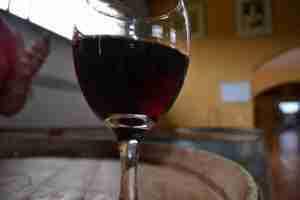 vino rosso pixabay