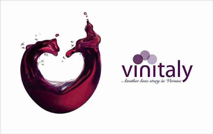Vinitaly: valutazioni mondiali per il nuovo 5 Star Wines