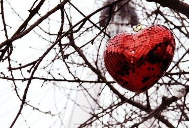 San Valentino in Enoteca