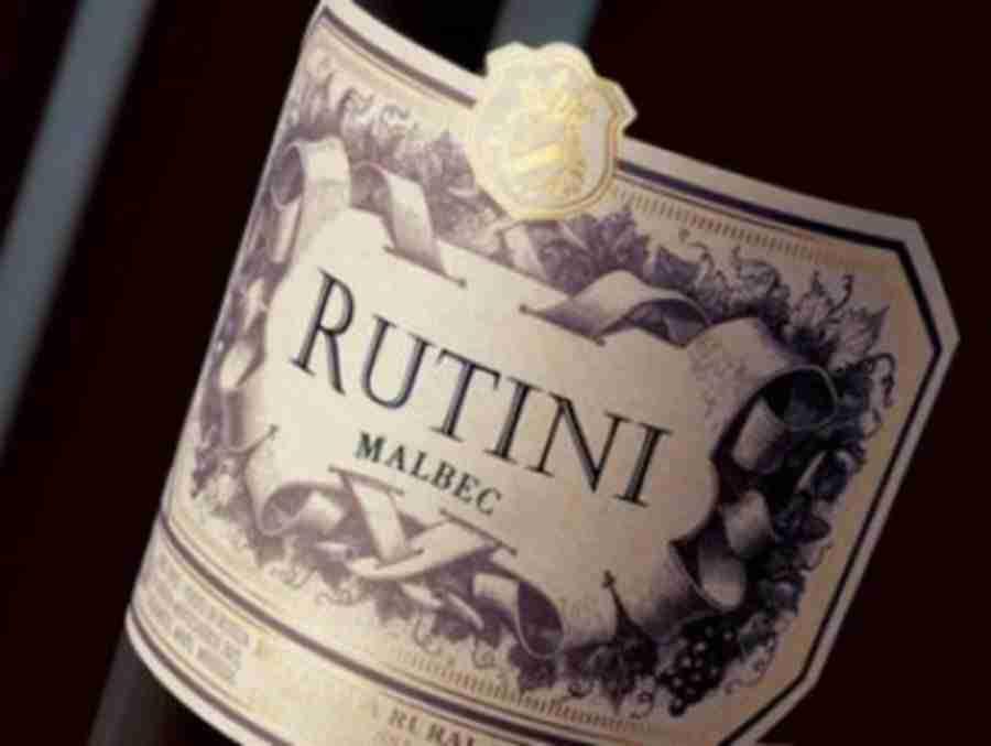 Col Rutini Malbec 2013 si brinda al Don Juan di Milano