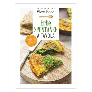 erbe-spontanee-a-tavola-ricettario
