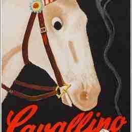 Cavallino-P