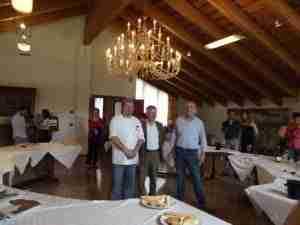 cavazza catering 12giu16 044