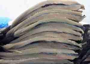 bacalao-salazon