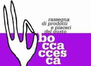 logo-boccacesca-1024x917