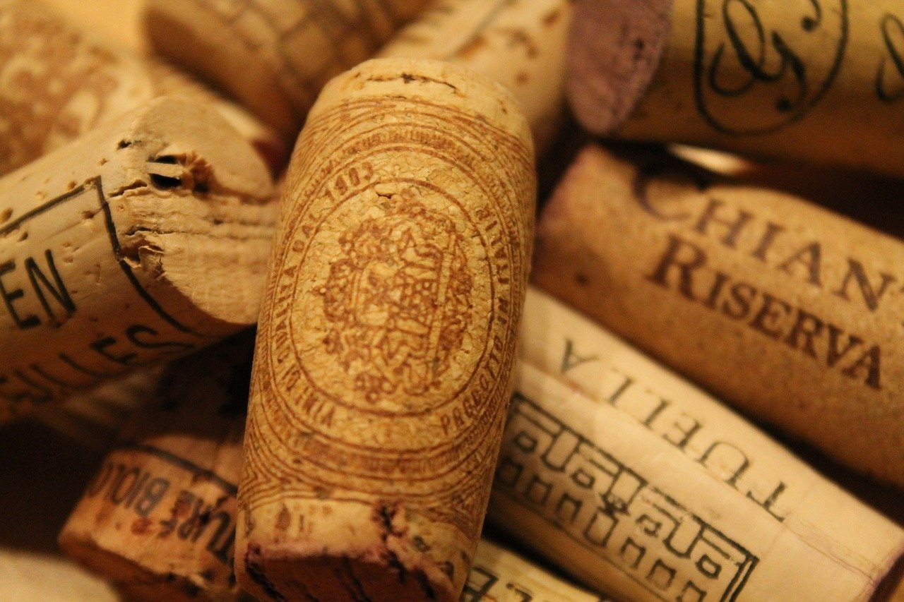 Con Wine & Siena il vino siamo noi