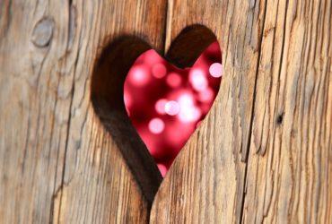 San Valentino fa il pieno di bollicine