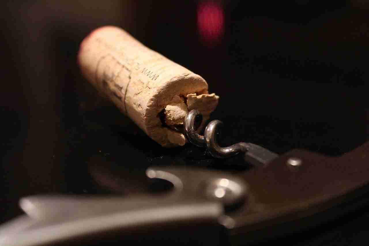 Con Wine Days i giorni felici del vino. A Milano