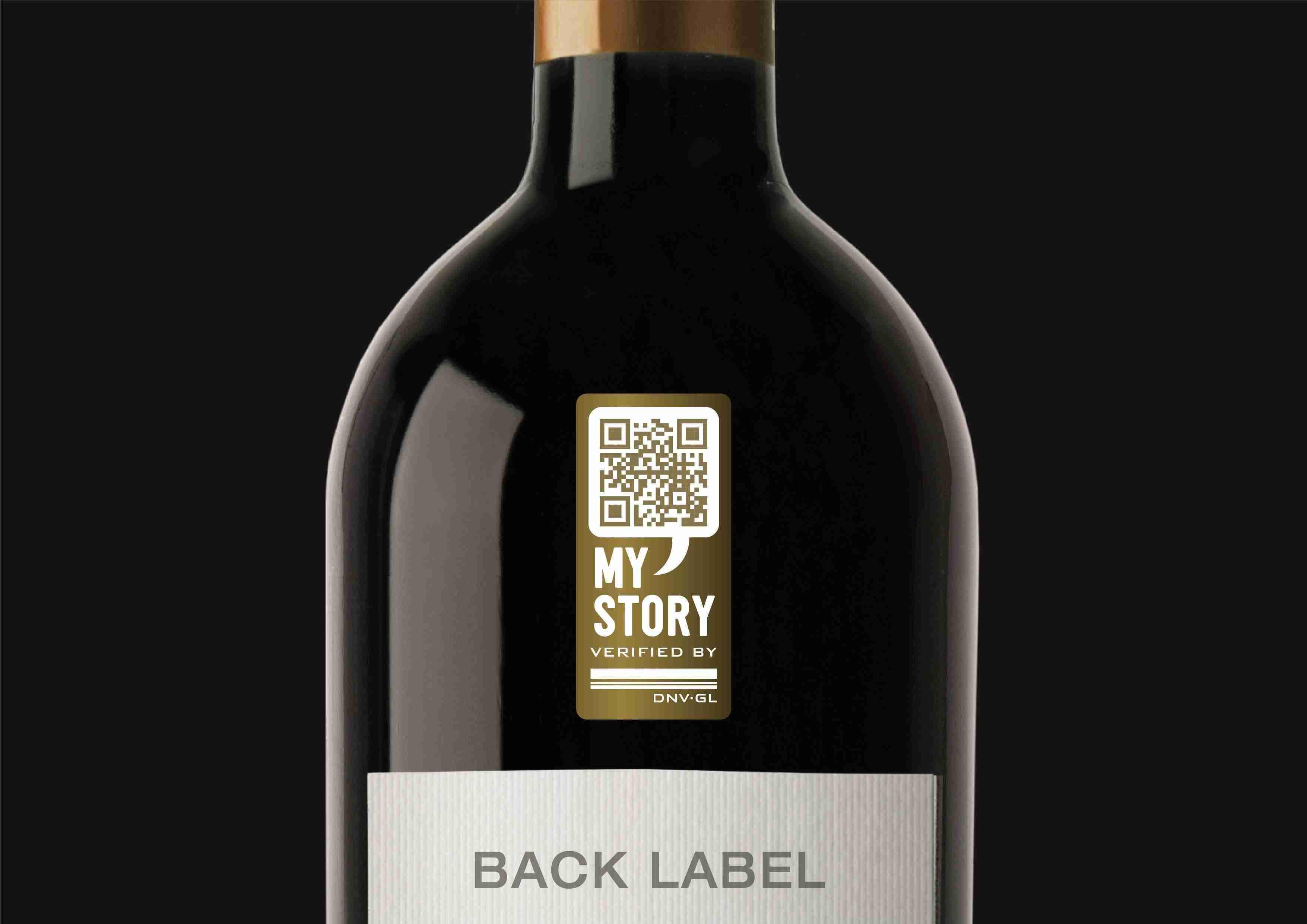 Tracce di vino. Franciacorta docet