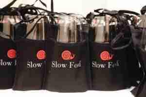 scopri-slow-food-xl