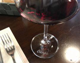 L'Oltrepò del vino unito per la qualità