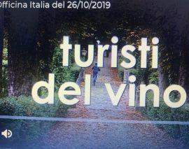 OFFICINA ITALIA VIAGGIA NEL MONDO DEL VINO