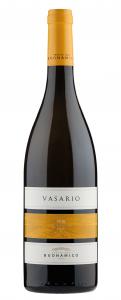 Vasario